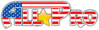 All Pro Office Coffee Services