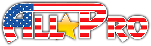 Coffee Services Logo